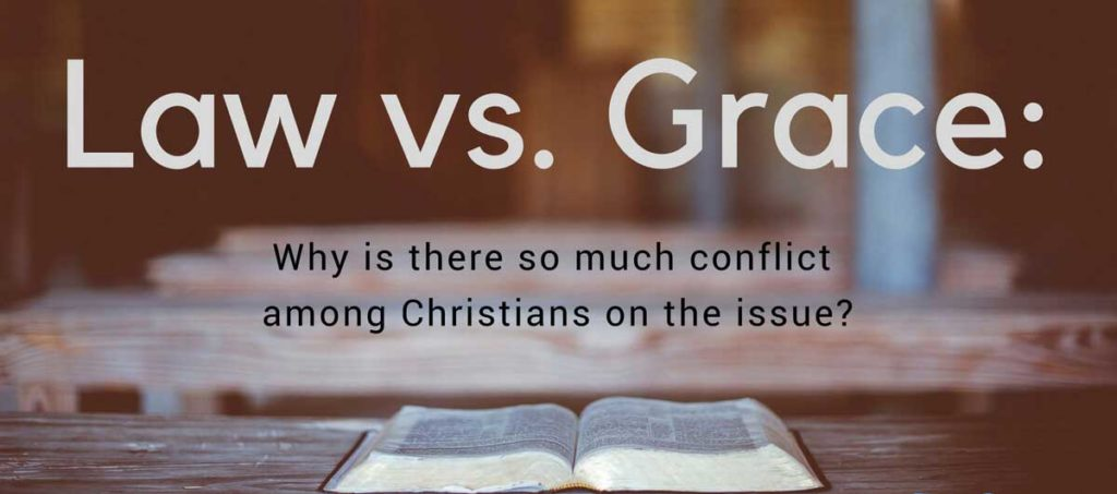 YCA Law vs Grace